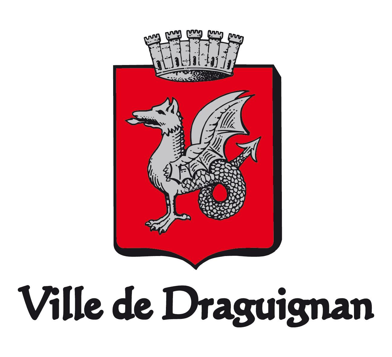 Logo_Ville_Draguignan-WEB